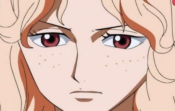 6 nhân vật đã chết không phải do bị giết trong One Piece, số 2 là trường hợp rất đặc biệt - Ảnh 2.