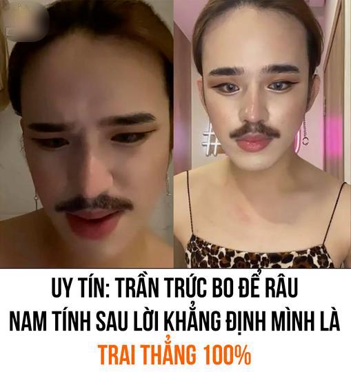 """Trần Đức Bo chạy KPI cưới vợ, ra tiêu chuẩn chuyện giường chiếu khiến người xem """"xây xẩm mặt mày"""" - Ảnh 2."""