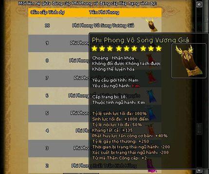 Đại gia khủng nhất lịch sử game Việt: Chi nóng 1.5 tỷ, bỏ 100 triệu mua tài khoản cho người yêu - Ảnh 3.