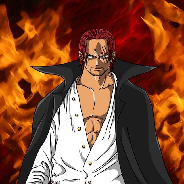 One Piece: Điểm mặt 4 cái tên mà nhiều fan mong muốn xuất hiện trở lại trong arc Wano - Ảnh 2.