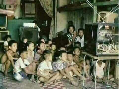 Những khung cảnh quen thuộc của game thủ Việt thời còn chưa có Internet, nhìn là thấy cả bầu trời kỷ niệm (p2) - Ảnh 25.