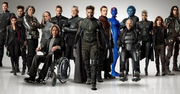Muốn học theo thành công của MCU, đây là 6 vũ trụ điện ảnh đã thất bại thảm hại - Ảnh 1.