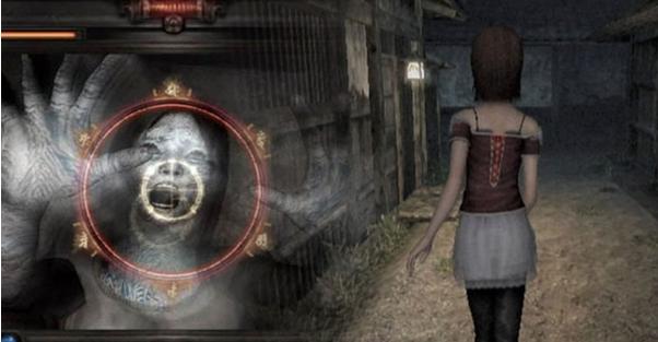 Những bí ẩn đáng sợ nhất trong các tựa game, tới nay vẫn chưa có lời giải - Ảnh 3.
