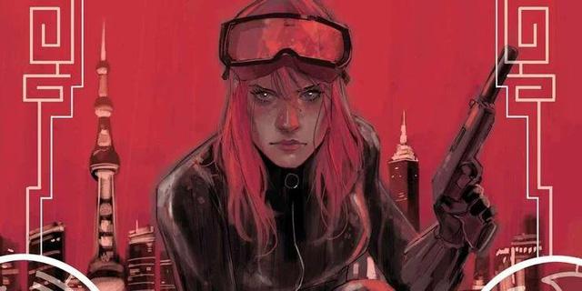 Những chi tiết thú vị trong Black Widow đã hé lộ thông tin quan trọng về các mối quan hệ thuộc MCU - Ảnh 6.