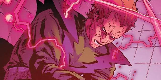 Doctor Doom và dàn phản diện được mong chờ nhất trong bom tấn Fantastic Four sắp tới - Ảnh 8.