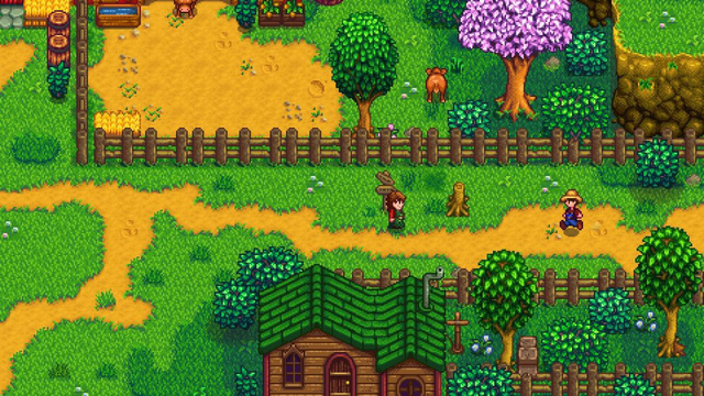 Top 10 discounted games worth buying this week on Steam (P1) - Photo 3.