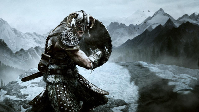 Top 10 discounted games worth buying this week on Steam (P2) - Photo 5.