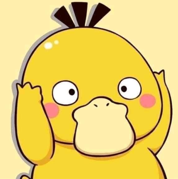 """Dân mạng """"đú trend"""" facebook, đổi avatar thành con vịt vàng Hot2-16291308584171280079908"""
