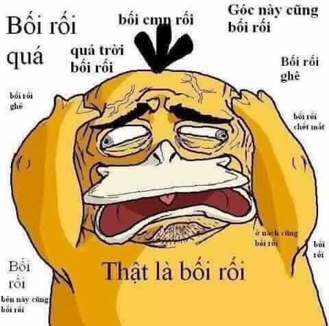 """Dân mạng """"đú trend"""" facebook, đổi avatar thành con vịt vàng Hot6-16291308799983927728"""
