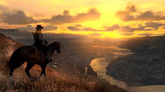 Top game đồ họa đẹp xuất sắc, phong cảnh thiên nhiên hùng vĩ Photo-1-16291136972941823190210