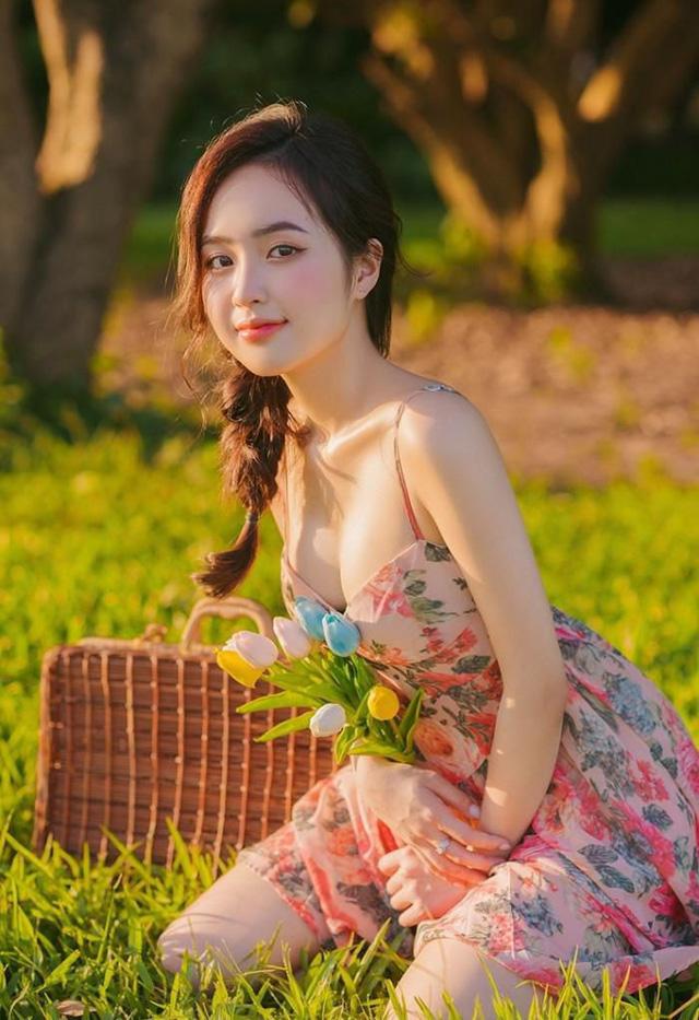 Nữ chính 18+: Từ streamer đến hot girl Việt, không còn lao đao sau drama tình ái - Ảnh 6.