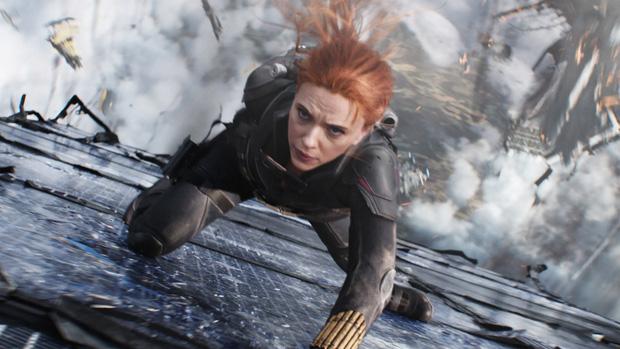 Marvel đứng trước bờ vực phá sản trong năm 2021 vì Trung Quốc Photo-1-1629204509778964888048