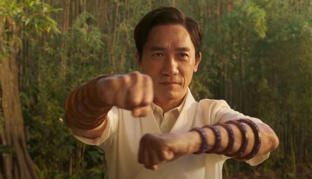Marvel đứng trước bờ vực phá sản trong năm 2021 vì Trung Quốc Photo-1-16292045112121495533397