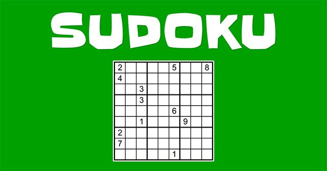 huyền thoại Sudoku qua đời ở tuổi 69 Sui1-16291937491762109773357