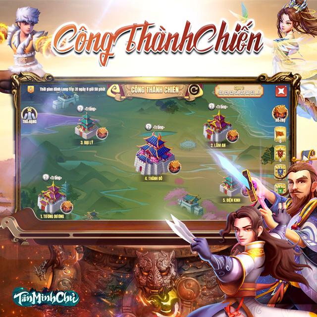 Tân Minh Chủ vừa Big Update  Photo-1-1629253369454942773015