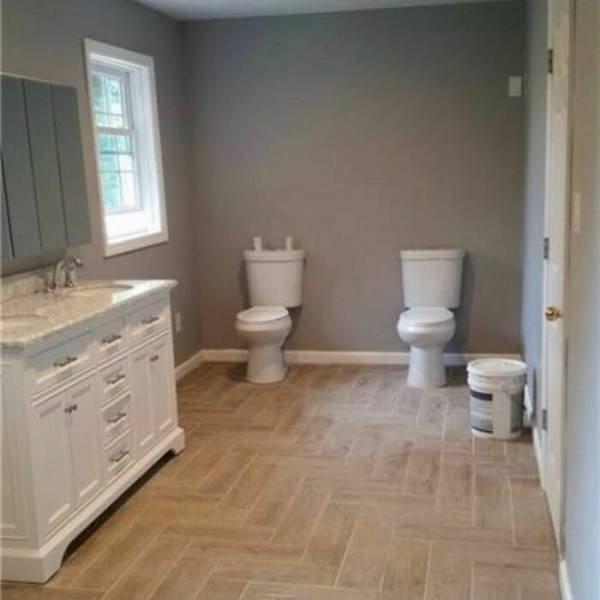Những tác phẩm thiết kế nội thất trông là thấy mù mắt Photo-1-16292833650381124643961