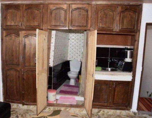 Những tác phẩm thiết kế nội thất trông là thấy mù mắt Photo-1-1629283735369997090135