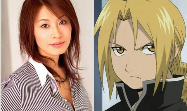 Top 5 nhân vật anime nam đình đám được lồng tiếng bởi Seiyuu nữ Anh-4-16293460764891740045997