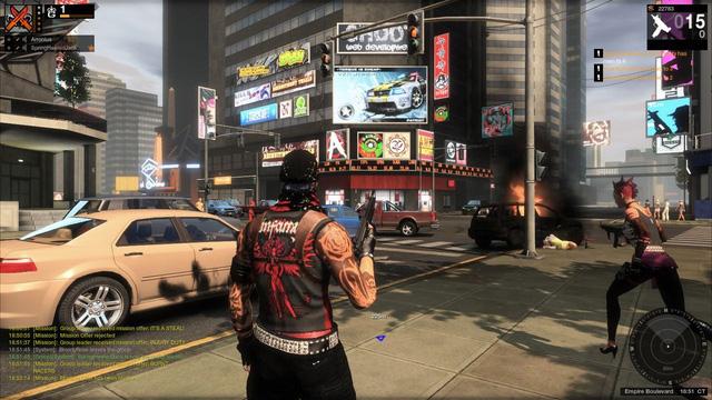 Những quyết định đi vào lòng đất của nhà phát triển khiến game thủ quay lưng - Ảnh 2.