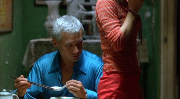 Loạt cảnh nóng kinh hãi tột độ của màn ảnh Hoa ngữ: Sợ nhất là bị ma nữ, cương thi dụ dỗ lên giường - Ảnh 8.