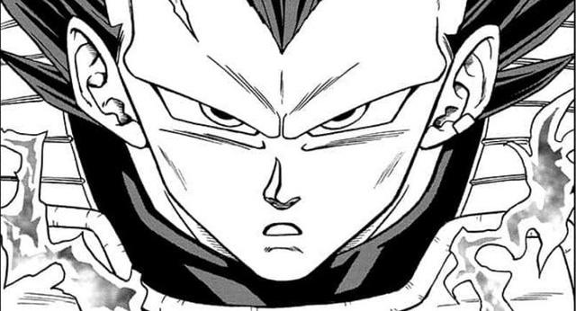 Dragon Ball Super: Vượt qua Ultra Instinct Anh-1-16294391739021717332258