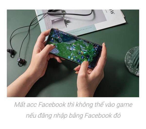 """Sốc! Vô số game thủ trả giá đắt, mất trắng nhiều """"triệu VNĐ"""" sau vụ Facebook bay màu hàng loạt tài khoản - Ảnh 2."""