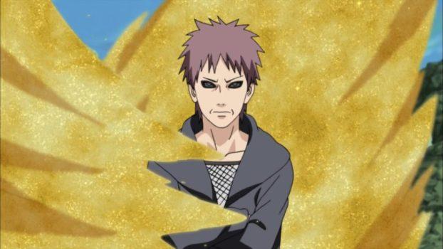Top 5 ông bố tồi tệ nhất anime Anh-33-1629533497998842993960