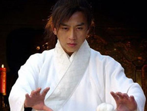 Quách Tĩnh no hope, Cẩu Tạp Chủng cũng no door, đây mới là nhân vật mạnh nhất Kim Dung nếu kéo late thêm vài năm nữa - Ảnh 5.