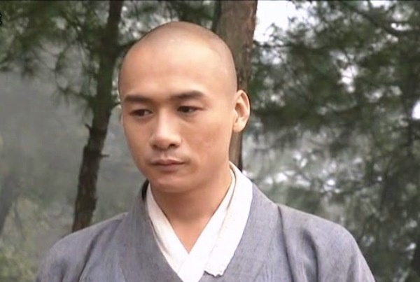 Quách Tĩnh no hope, Cẩu Tạp Chủng cũng no door, đây mới là nhân vật mạnh nhất Kim Dung nếu kéo late thêm vài năm nữa - Ảnh 6.
