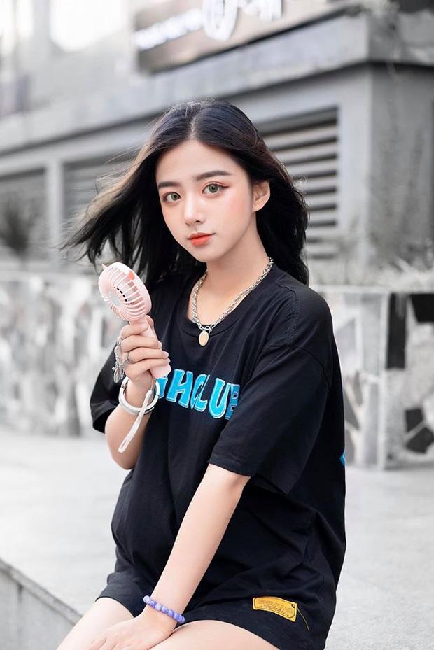"""""""Mù tịt chuyên môn nhưng lại là """"nữ thần nức tiếng cộng đồng game Việt, top gái xinh sở hữu bí thuật gì? - Ảnh 3."""
