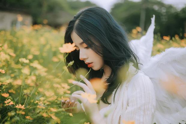 """""""Mù tịt chuyên môn nhưng lại là """"nữ thần nức tiếng cộng đồng game Việt, top gái xinh sở hữu bí thuật gì? - Ảnh 4."""