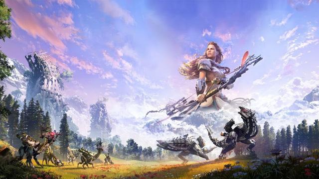 Top 10 tựa game hành động phiêu lưu hay nhất trên PC (P.2) - Ảnh 2.