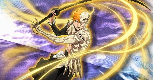 manga Bleach được tiếp tục, đây là những sự kiện có thể xảy ra Photo-3-1629709883829207215440