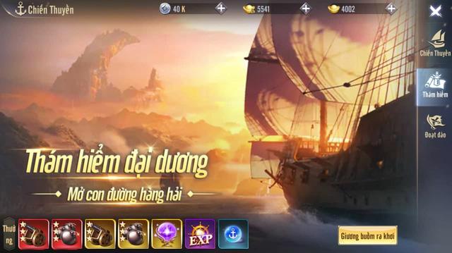 Thủy Chiến Liên Server ngay trong Tàng Kiếm Mobile Photo-1-16298896775841255446915