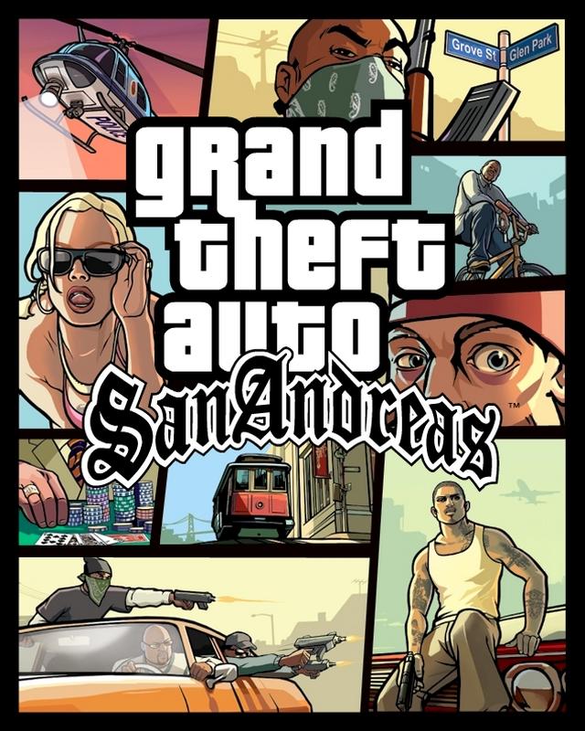 """Những trò """"đen tối"""" 18 game thủ có thể làm với """"gái xinh"""" trong GTA, cái kết khiến nhiều người kích thích - Ảnh 1."""