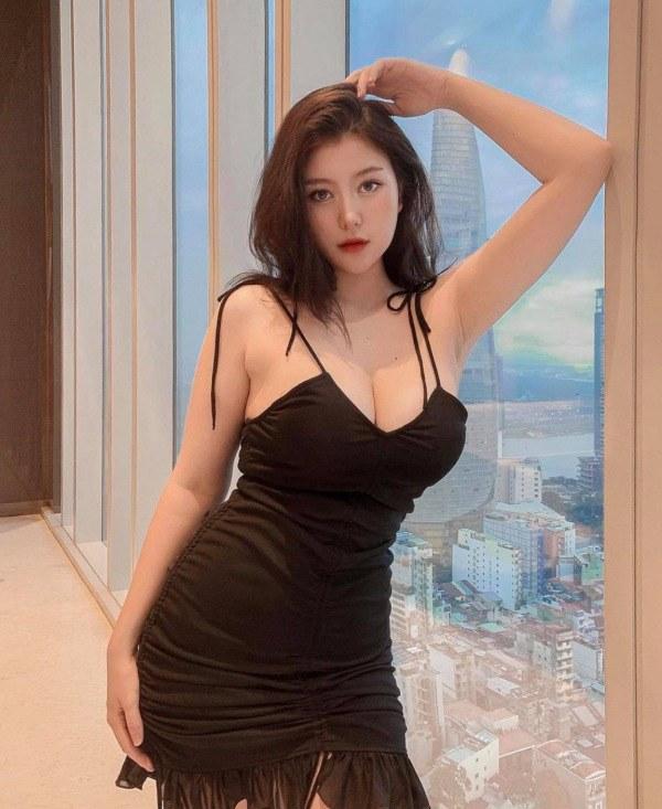 Wilson Nhật Anh Bông hồng lai Sài thành Photo-1-1629977506162847408579