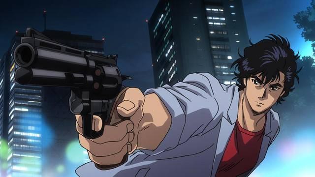 6 bộ anime đã kết thúc nhưng fan vẫn mong ngóng phần tiếp theo - Ảnh 4.