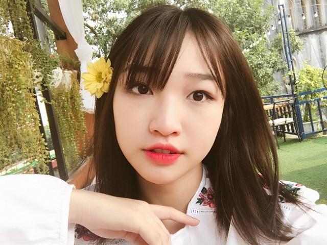 Hoa Nhật Huỳnh biến hoá đa phong cách, sexy Photo-1-1630032516412991446219