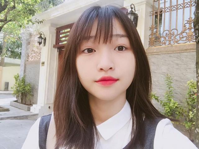 Hoa Nhật Huỳnh biến hoá đa phong cách, sexy Photo-1-16300325319201264999946