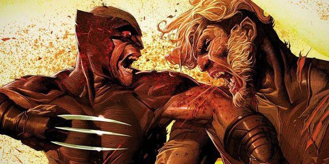 Mức độ nguy hiểm và những câu hỏi fan nào cũng thắc mắc liên quan đến Wolverine - Ảnh 1.