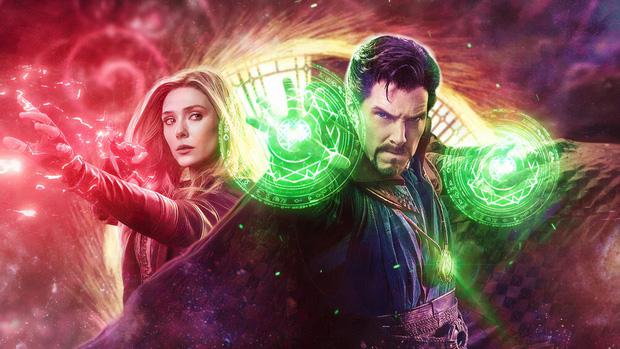 Thanos trong Infinity War sẽ chỉ là tuổi tôm so với trận chiến sắp tới của Marvel, phản diện là kẻ chẳng ai ngờ? - Ảnh 1.