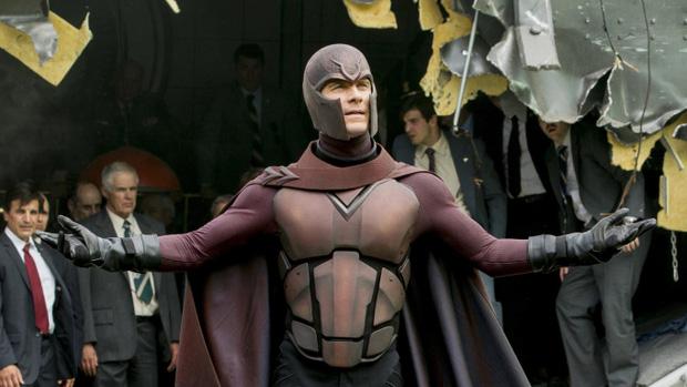 Thanos trong Infinity War sẽ chỉ là tuổi tôm so với trận chiến sắp tới của Marvel, phản diện là kẻ chẳng ai ngờ? - Ảnh 6.