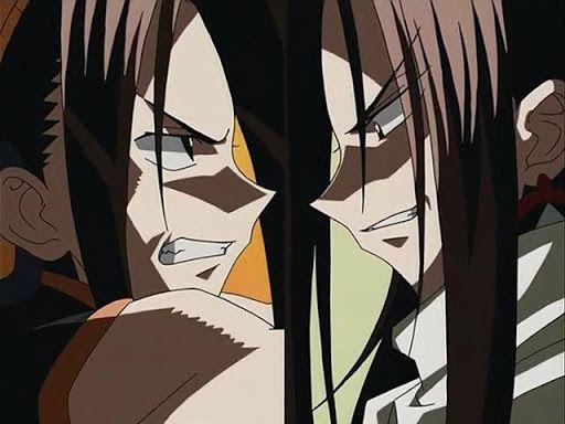 Top 7 cặp song song sinh gây ám ảnh trong thế giới anime Ho1-1630148237111179615730