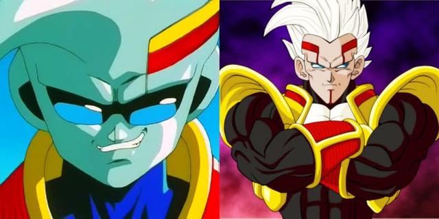 Top 7 nhân vật ích kỷ nhất Dragon Ball, Thần Hủy Diệt cũng góp mặt, Frieza thế mà chỉ đứng hạng 4 - Ảnh 1.