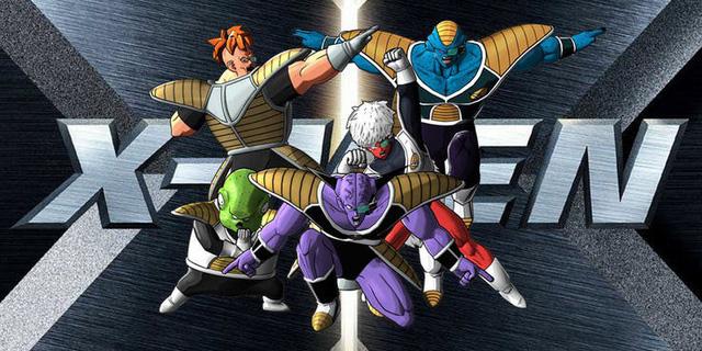 Top 7 nhân vật ích kỷ nhất Dragon Ball, Thần Hủy Diệt cũng góp mặt, Frieza thế mà chỉ đứng hạng 4 - Ảnh 3.