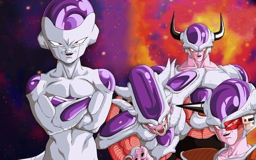 Top 7 nhân vật ích kỷ nhất Dragon Ball, Thần Hủy Diệt cũng góp mặt, Frieza thế mà chỉ đứng hạng 4 - Ảnh 4.