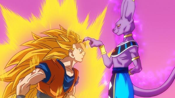 Top 7 nhân vật ích kỷ nhất Dragon Ball, Thần Hủy Diệt cũng góp mặt, Frieza thế mà chỉ đứng hạng 4 - Ảnh 6.