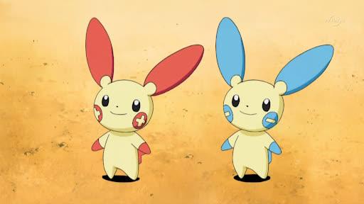 Những Pokémon cần được tiến hóa để trở nên hữu dụng hơn - Ảnh 4.