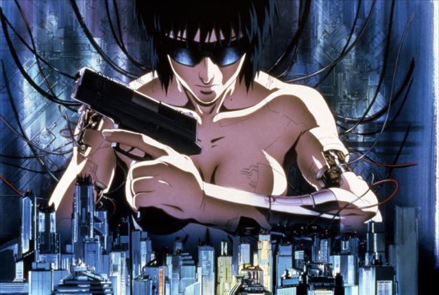 Top 5 manga nổi tiếng có họa sĩ từng vẽ truyện tranh 18+, bảo sao nét vẽ cứ quen quen - Ảnh 1.