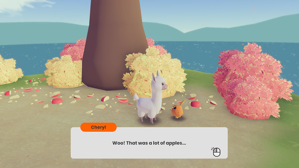 Download now the great adventure, puzzle game Alpaca Stacka, 100% free - Photo 4.